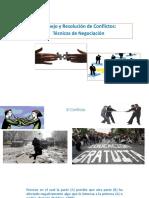 negociacion (1).pdf
