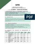 guia_estudos_MaquinasFLUXO_2020