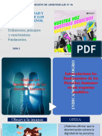 PPT_SESION 1