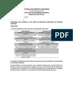 EJERCICIOS CAP 5