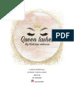 TEORIA PESTAÃ_AS QUEEN LASHES.docx