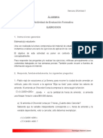 EJ_2 (9)(1)
