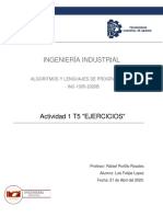 5T5.pdf