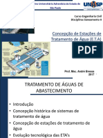 Aula_ETA_Complementar.pdf