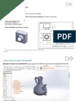 DAC Tp1 2020.pdf