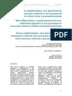 Nuevas_Subjetividades_Una_aproximacion_p.pdf