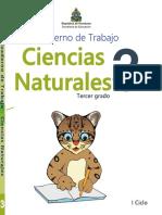 Cuaderno_de_Trabajo_tv8h463
