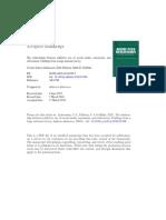 j.addbeh.2016.03.006.pdf