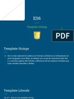 ES6-03-TemplateStrings.pdf