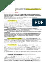 Ricombinazione omologa (biologia)