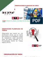 OPT PPT 2 (1).pdf