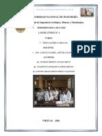 LABO N°1 TERMODINAMICA DE GASES.pdf