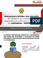4985doc_MANUAL DE ATENCIÓN_2020.pdf
