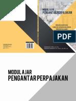 MODUL_AJAR_PENGANTAR_PERPAJAKAN.pdf