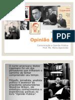 Resumo-Walter-Lippmann-Opiniao-Publica