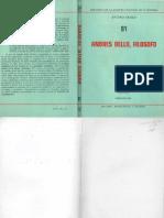 ardao_-_andres_bello.pdf