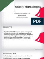 AGENTES FISICOS 200420.pdf