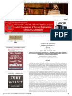 PEOPLE v ILIGAN G.R. No. 75369.pdf