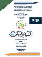 Cuadernillo_Ciencias1_Semana1_14_18_Septiembre