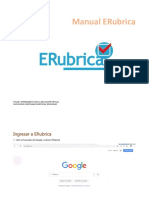 MANUAL ERUBRICA.pdf