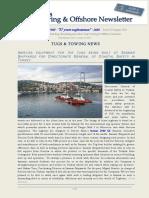 Newsletter 61 2020