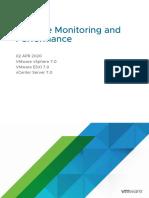 vsphere-esxi-vcenter-server-70-monitoring-performance-guide