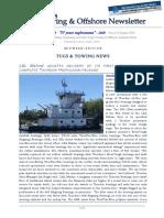Newsletter 66 2020