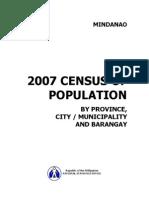 2007mindanao