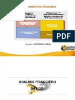 3. Estructura Estados Financieros (1).ppt