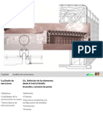 C5_Clases_Arquitectura_Alacero.ppt