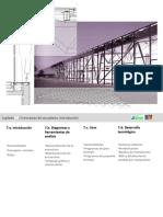 C07_una_planta_introduccion_Clases_Arquitectura_Alacero
