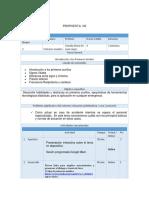 Propuesta de Secuencia Didáctica (8).pdf