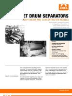 Eriez-WetDrumSeparators-Brochure