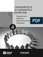 Fund.Mat.Elementar.Vol.4.Professor.pdf