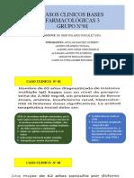 GRUPO N°01 MIELOMA MULTIPLE (2)