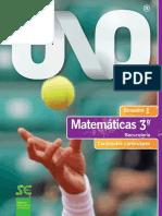Matemáticas - uno internacional.pdf