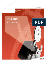 Fasciculo06_ElCineEnSantaFe_vf.pdf