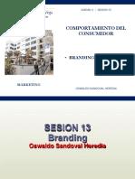 MK00-XV2-MARKETING.pdf