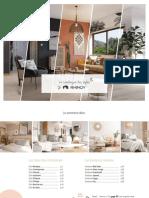 Catalogue-des-styles-rhinov.pdf
