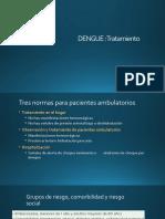dengue (1).pptx