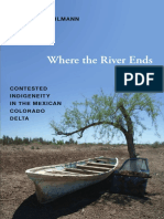 133030659-Where-the-River-Ends-by-Shaylih-Muehlmann.pdf