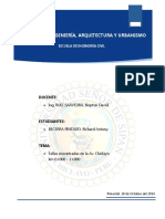 255835403-Fallas-Encontradas-en-La-Av-Chiclayo-Km-1.docx