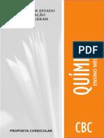 T5_PropCurricularMG (1).pdf