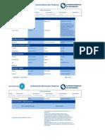 RPT_InformacionBasicaPorEmpresa (2)HARINERA DEL VALLE