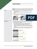 2-product_spec[1].pdf