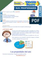 El-Aire-y-sus-Propiedades-para-Tercer-Grado-de-Primaria.doc