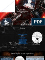 Lista de Habilidades do Kuro Ver. 2.1.0..pdf