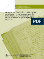 La narrativa docente.pdf
