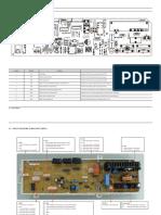 6-pcb_diagram-pcb[1]