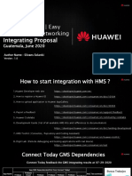 HMS_Integration_Proposal_for_Connect_Today.pdf